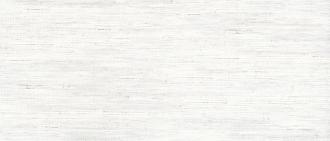 90803 Rev. Fiber Yucca