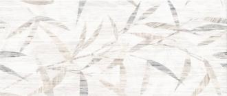 90836 Rev. Fiber Bamboo Yucca
