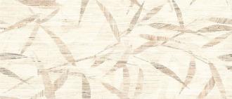 90838 Rev. Fiber Bamboo Raphia