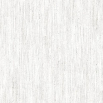 90915 Fiber Yucca Pav.