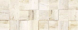 93886 Wood Hemp 3D