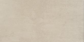 9431H Atelier Parchment Beige