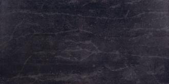 9436H Atelier Ink Black