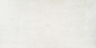 9470H Atelier Alabaster White
