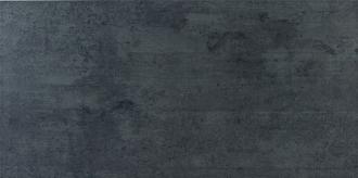 9476H Atelier Ink Black