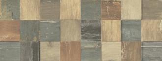 94804 Wood Mix 3D