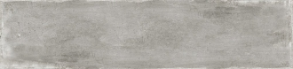 94809 Chamarel Avio