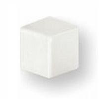 9486 Atelier Alabaster White