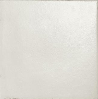 A_Mano Bianco Antico