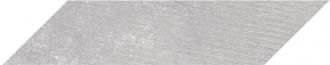 Abaco Chevron Grey Light 4644