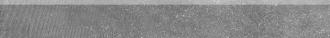 Abaco Grey Dark Batticopa 4671