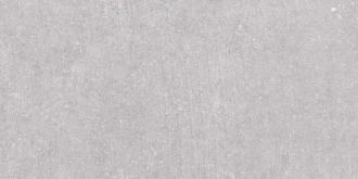 Abaco Grey Light Brick 4641