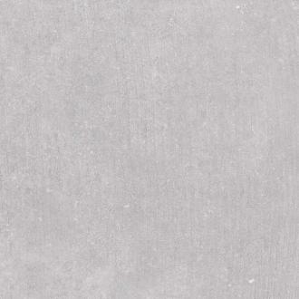Abaco Grey Light Ret. 4639