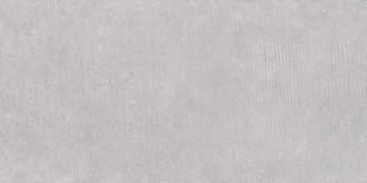 Abaco Grey Light Ret. 4640