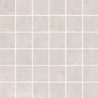 Abaco Mosaico Greige 4629