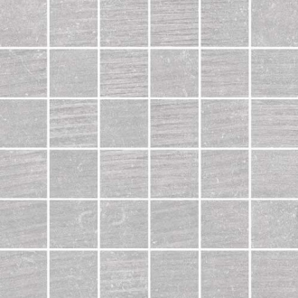 Abaco Mosaico Grey Light 4643