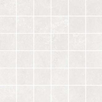 Abaco Mosaico White 4622