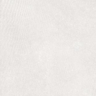 Abaco White Ret. 4617