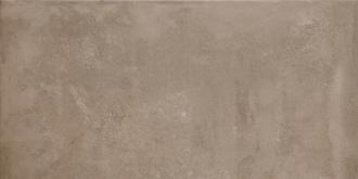 Icon 3060 Brown Ret Lap