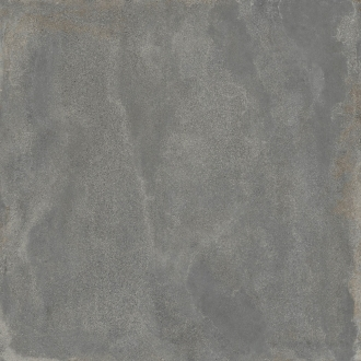 Blend Concrete Grey Ret PF60005806