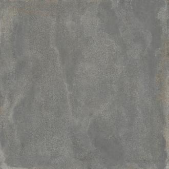 Blend Concrete Grey Ret PF60005816