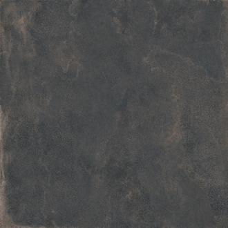 Blend Concrete Iron Ret PF60005807