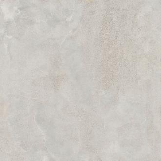 Blend Concrete Moon Ret PF60005804