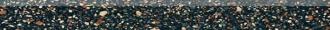 Blend Dots Battiscopa Multiblack PF60006971