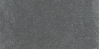 Gent Dark Mix Sizes Ret. PF60002879