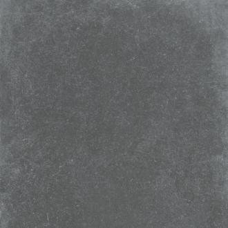 Gent Dark Vintage PF60001709