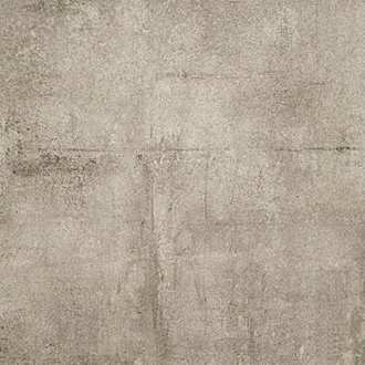 Absolute Plus Concrete Taupe