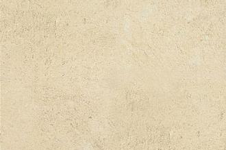 Absolute Stone Almond Lap. 15770
