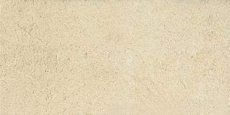 Absolute Stone Almond Lap. 17410