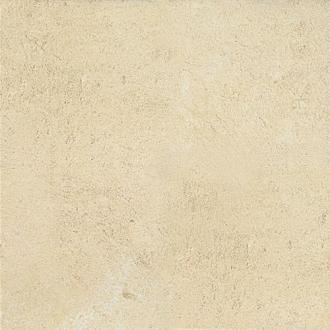 Absolute Stone Almond Lap. 17820