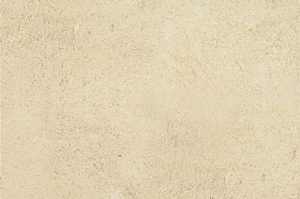 Absolute Stone Almond Nat. 15750