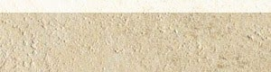 Absolute Stone Batt. Molato Almond ML15600