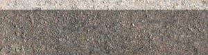 Absolute Stone Batt. Molato Antracite ML15604