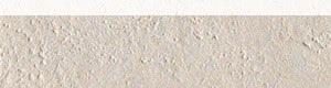 Absolute Stone Batt. Molato Bianco ML15700