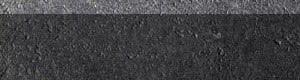 Absolute Stone Batt. Molato Nero ML15701