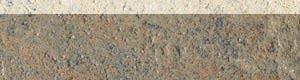 Absolute Stone Batt. Molato Verde ML15603