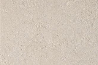 Absolute Stone Bianco Lap. 15775