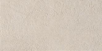 Absolute Stone Bianco Lap. 17415
