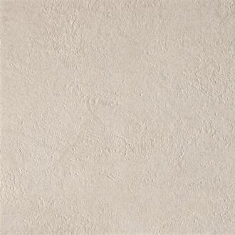 Absolute Stone Bianco Lap. 17825