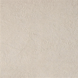 Absolute Stone Bianco Nat. 17815