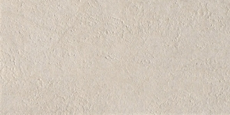Absolute Stone Bianco Nat. 17835