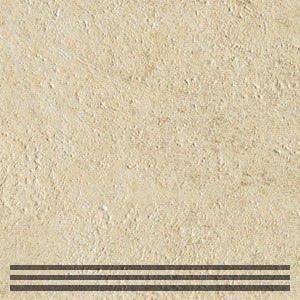 Absolute Stone Gradino Mol. Antisc. Almond 15640