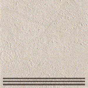 Absolute Stone Gradino Mol. Antisc. Bianco 15720