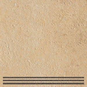 Absolute Stone Gradino Mol. Antisc. Oro 15641