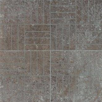 Absolute Stone Mosaico 64 Mod. Antrac 15619