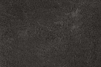 Absolute Stone Nero Lap. 15776